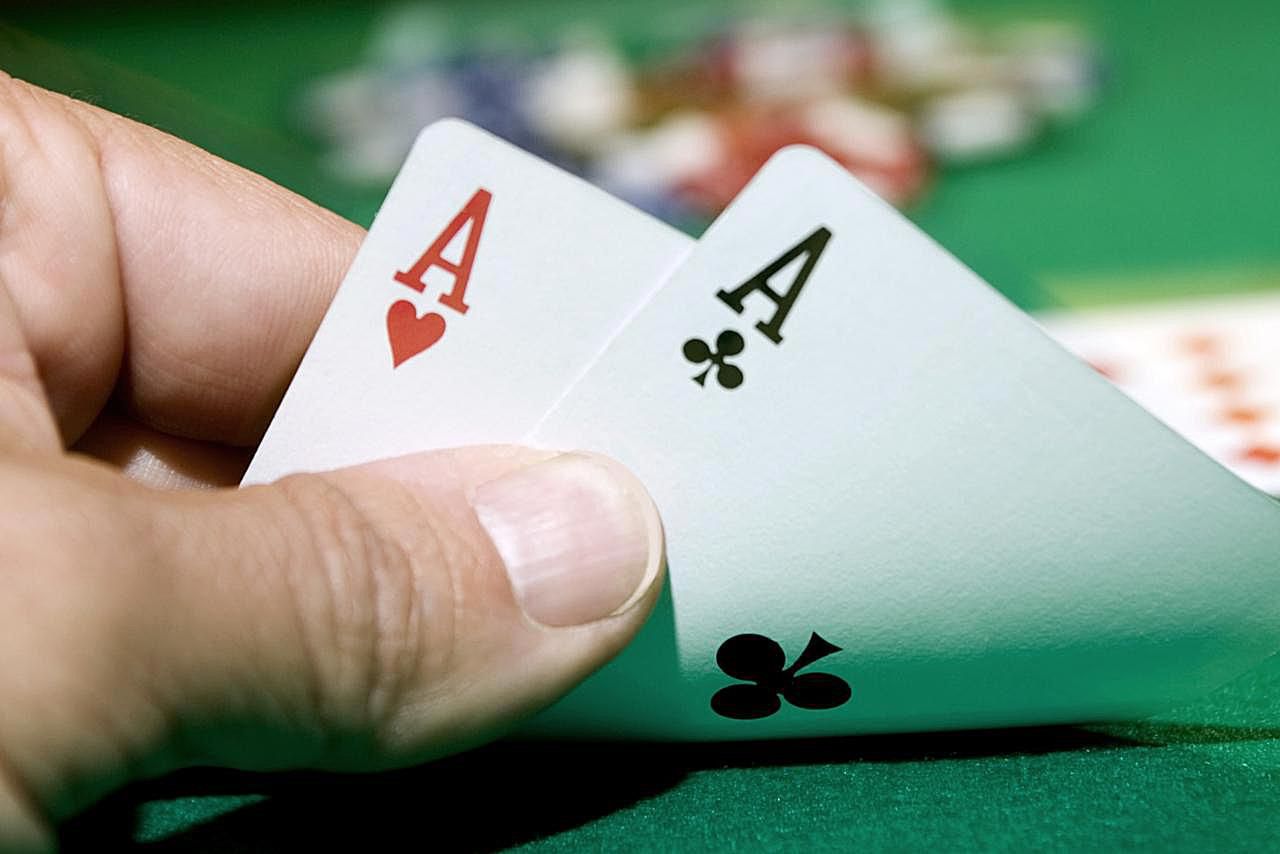 Chapter 99: Appraisals — Know When To Hold 'Em - Be The Better Broker