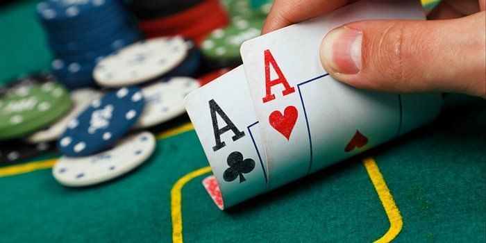 Poker Hand Meanings Explained | List of Poker Hands and what they mean