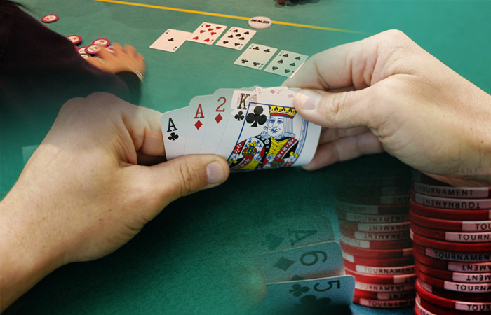 Omaha 8 Poker - 13 Tips and Tricks to Help You Win More