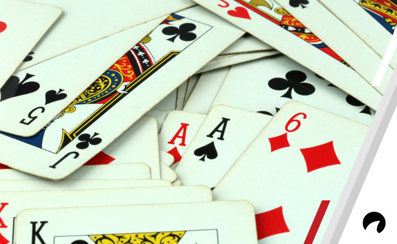 """Poker 101: Why """"Hand Ranges"""" Are the Secret Weapon for Amazing Reads"""